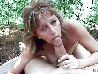 porno fotka - Hardcore;Mature;Public Nudity;POV;Granny;German;HD Videos;Outdoor;Big Cock;Mature Fucked;Outdoor Fuck;Teen (18+) Seduced;Mature Grandma;Mature Seduced;Grandma Seduces;Mom;Scout 69;Mature Fuck;Mature Teen (18+);Mature Outdoor;Mature Seduce Teen (18+)