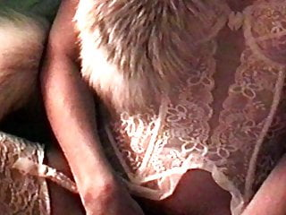 porno fotka - Hairy;Mature;Bisexual;French;Lingerie;Big Natural Tits;Game;Soft;Adult;Intimate;Private;Caress;Sexual;Great;Nice;Intimate Soft;HD Videos