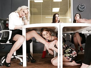 porno fotka - Blonde;Fingering;Lesbian;Pornstar;Foot Fetish;HD Videos;Cunnilingus;Secretary;Eating Pussy;Pussy Licking;Small Boobs;Lick My Pussy;Foot Massage;Business Meeting;Under Table;All Girl Massage Channel;Lesbian Sex;Almost Caught;Lesbian Boss;Fucking My Boss;Personal Assistant;Almost Caught Fucking;Porn for Women