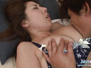 porno fotka - Amateur;Asian;Hairy;Japanese;HD Videos;Soft;Adult;Intimate;Private;Delicate;Compilation;Hairy AV;Bush;Intimate Soft;60 FPS