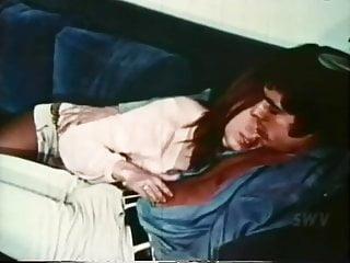 porno fotka - Blowjob;Hairy;Hardcore;Vintage;Retro;1971