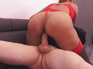 porno fotka - Amateur;Anal;Blowjob;Mature;MILF;Old & Young;HD Videos;Big Tits;Big Cock;Mother;Hole;American;Taking;Busty;Full;Curvy;Holed;Full Holes
