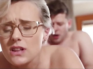 porno fotka - Blowjob;Mature;MILF;German;HD Videos;Deep Throat;Big Natural Tits;Cum in Mouth;Fucking;My Friends Hot Mom;Mom Tube;Naked Moms;Big Cock;Stepson;Mom;Sex;Mature Mom;Cum in Mom;Sexy White Mom;Sexest;Porn for Women