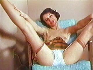 porno fotka - Hairy;Vintage;Stockings;Softcore;HD Videos;Small Tits;Striptease;Skinny;High Heels;Teasing;Bobbies;Girl Masturbates;Girls Play;Girls Masturbation;Girls Teasing;Vintage Girls;Girl;Vintage Girl;60s