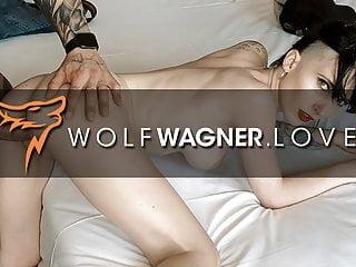 porno fotka - Amateur;Babe;Blowjob;Teen (18+);German;HD Videos;Deep Throat;Cum in Mouth;Hotel;Reality;Escort;Petite;Deutschland;Real;European;Deutsche;German Sex;Fuck Date;German Teen (18+);Deutsch;WolfWagner.love