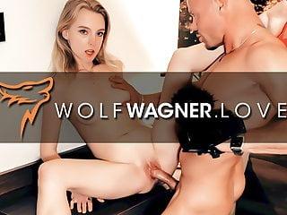 porno fotka - Amateur;Babe;Pornstar;Teen (18+);Old & Young;German;HD Videos;Deep Throat;Cum in Mouth;Hotel;Teen (18+) Blowjob;Deutschland;Real;Public Pickups;European;Deutsche;German Sex;Hotel Fuck;Fuck Date;Deutsch;WolfWagner.love