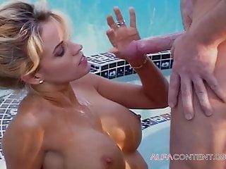 porno fotka - Blowjob;Brunette;Cumshot;Fingering;Big Boobs;Deep Throat;Outdoor;Cunnilingus;Cum on Tits;Big Tits;Pussy Licking;Deepthroat;Hot Blonde;Lick My Pussy;Outdoor Sex;Fingering Pussy;Pool;Asshole Closeup;Vagina Fuck;xHamster Premium;Doggystyle;Blonde Blowjob