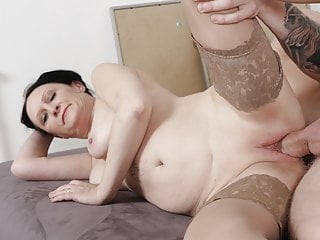 porno fotka - Blowjob;Brunette;Mature;Big Boobs;Stockings;Old & Young;HD Videos;Cougar;Bullying;Older Women;Mature Shaved Pussy;Tutor;Vagina Fuck;Stocking;Mature Blowjob;Mature Teacher;Cougar Teacher;Tutor Sex;Hot Older Women;Handsjob;TUTOR4K
