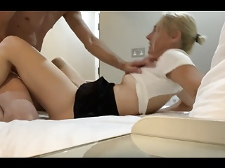 porno fotka - Anal;Blowjob;Mature;British;Deep Throat;Doggy Style;Eating Pussy;Kissing;Mature Anal;Hot Blonde;MILF Anal;Dripping Wet Pussy;Cougar Anal;Asshole Closeup;Vagina Fuck;Mom;Patreon;Run;Ideas;Mama Anal;Yummy Mama;Shaka