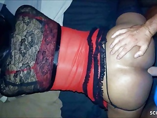 porno fotka - Amateur;Anal;Hardcore;Teen (18+);Bisexual;German;HD Videos;Big Ass;Escort;First Time Anal;Big Cock;Bisexual Sex;Creampie Fuck;Asshole Closeup;Condom Fuck;Scout 69;Guys Fucking;German Guy;No Condom;Transsexual;Shemail;Shemail Sex