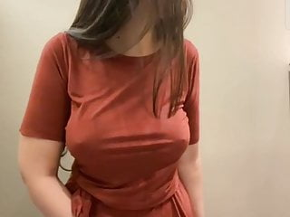 porno fotka - Fingering;Mature;Nipples;HD Videos;Secretary;Algerian;Big Natural Tits;Big Ass;Girl Masturbating;Thinks;Latina;Think;60 FPS