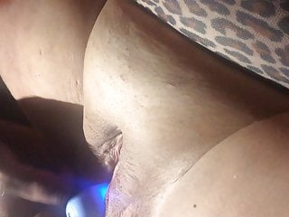 porno fotka - Anal;BBW;Big Ass;BBC;American;Toying;Buttplug;HD Videos