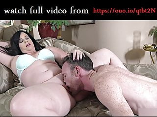 porno fotka - Bisexual;MILF;Arab;Massage;HD Videos;PAWG;Eating Pussy;Fucking;MILF Pussy;Pussy;Pussy Fucking;Cowgirl;Pussies;MILF Fuck;Hot MILF;Hottest;American;Licking;MILF Lick;Fuck Lick