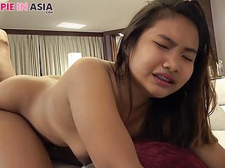 porno fotka - Amateur;Asian;Blowjob;Brunette;Hardcore;Teen (18+);Creampie;Small Tits;Big Dick;Anything;Asian Teen (18+);Slut;American;Craves;Asshole Closeup;Vagina Fuck;Boyfriend;Creampie in Asia;Look;Teen (18+) Looking;Big American;Buts;Handsjob