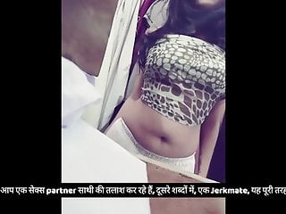 porno fotka - Babe;Celebrity;Close-up;POV;Indian;HD Videos;Wife;Big Tits;Girl Masturbating;Desi;Recording;Desi Girls;Desi Nude;Indian Desi;Homemade;Indian Girl;Indian Sexy;Nude Selfie;Hot Desi Indian;Desi Indian Sexy