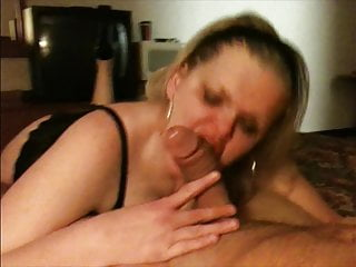 porno fotka - Amateur;Blonde;Blowjob;MILF;Old & Young;HD Videos;Big Tits;Big Cock;Old;Man;Hanging;Old Men;Old Guy;Homemade;Guy;Guy Blows;Archives;Hung Guys