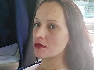 porno fotka - Amateur;Brunette;Hardcore;Tits;Lingerie;HD Videos;Piercing;Smoking;Big Tits;Fetishes;Brunette MILF;American;Hot Wife;MILF Fetish;Fetish Wife;Busty;Hot Fetish;Sexy Fetish;Bra Fetish
