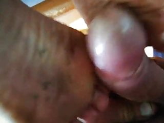 porno fotka - Foot Fetish;HD Videos;Sexy;Nasty;Dirty;Hottest;Sexy Soles;Dirty Soles;Horny;Soles;60 FPS
