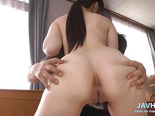 porno fotka - Amateur;Asian;Blowjob;Big Boobs;Japanese;HD Videos;Big Natural Tits;Small Boobs;Lick My Pussy;Asian Tits;Asian Boobs;Boob;Japanese Tits;Japanese Boobs;Asshole Closeup;Vagina Fuck;AV Tits;Hand;Tits JOI;JOI Boobs;Handsjob;60 FPS