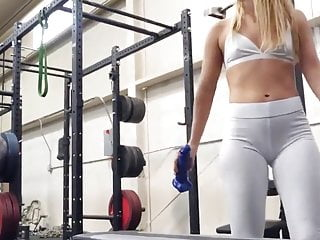 porno fotka - Blowjob;Sex Toy;Hardcore;Creampie;HD Videos;Small Tits;Gym;Big Tits;Big Ass;Workout;Big Cock;Unexpected;Slut;American;Stepsisters;Sister;Stepsister;Gym Slut;Slut Sister;Bitch Sister