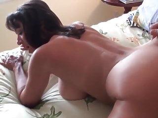 porno fotka - Brunette;Hairy;Mature;Creampie;HD Videos;Iranian;Big Tits;Girl Masturbating;Hairy Mature;Hairy MILF;Scenes;Hairy Creampies;Hairy Pussy;Hairy Creampie;Riding Creampie;Hairy Cougar