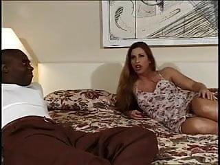 porno fotka - Blowjob;Redhead;Interracial;Double Penetration;Big Natural Tits;Eating Pussy;Big Cock;Sexy Redhead;Tight Pussy;Black Fuck;Redhead Fucked;White Black;Black Fuck White;Black Guy;White Guy;White Fuck;Guys Fucking