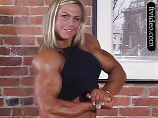 porno fotka - Mature;BDSM;Femdom;MILF;Muscular Woman