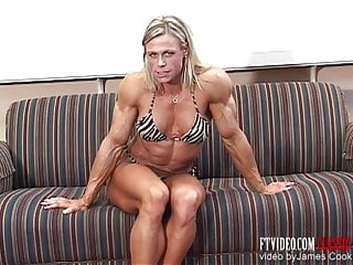 porno fotka - Mature;BDSM;Femdom;MILF;HD Videos;Muscular Woman;European;Mom