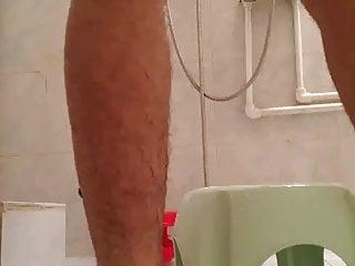 porno fotka - Man (Gay);Iranian (Gay)