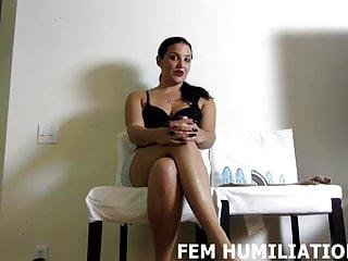 porno fotka - BDSM;Bisexual;Femdom;POV;Lingerie;HD Videos;Bar;Dirty Talk;Cutest;Lingeries;Cutest Girl;Fem Humiliation;Girl;Look;Lets
