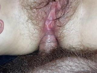 porno fotka - Anal;Cumshot;Hairy;Hardcore;Mature;Creampie;MILF;HD Videos;Cougar;Love;Loving Wives;Wife Loves Anal;Loves Anal;Loving Wife;Girls Love;Girl;GF;Wife Anal;Enjoy Anal