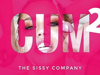 porno fotka - Blowjob;Cumshot;Facial;HD Videos;Skinny;Cum in Mouth;Cum Swallowing;Sissy;Train;Training;Big Cock;Cock Suckers;Dick Suckers;Suckers;Public Dick;Compilation;Public Cock;Companies