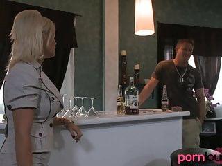 porno fotka - Blonde;Blowjob;Cumshot;Fingering;Hardcore;Big Boobs;MILF;HD Videos;Fucking;Lick My Pussy;Sucking;Pounding;Busty MILF;Tits Fuck;MILF Sucks;Asshole Closeup;Vagina Fuck;MILF gets;Busty;Sucking Dick;Getting Pounded;Porn Lounge TV