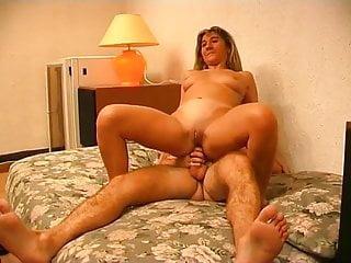 porno fotka - Amateur;Anal;Celebrity;Cumshot;Pornstar;MILF;French;Orgasm;Big Ass;MILF Anal;French Anal;Elle;French MILF;Ling;Francaise Amateur