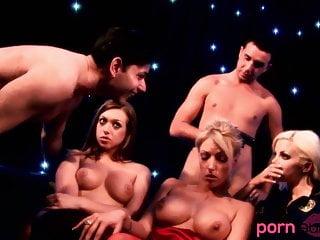 porno fotka - Anal;Babe;Blowjob;Hardcore;Big Boobs;Group Sex;HD Videos;Cum in Mouth;Orgy;Groups;Anal Fuck;Glamorous;Orgies;Mouth Cum;Asshole Closeup;Vagina Fuck;Busty;Ride;Curvy;Bang;Jizz;Jizz Face;Handsjob;Porn Lounge TV