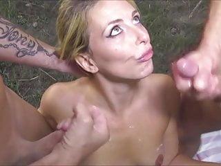 porno fotka - Public Nudity;MILF;Double Penetration;HD Videos;Outdoor;Threesome;Roadside;Oculus Sex VR;Sex;Klein;Roadside Sex;Sexest