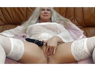 porno fotka - Amateur;Blonde;Brunette;Redhead;MILF;Big Natural Tits;Big Tits;European;Sgt;HD Videos