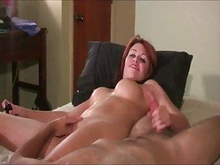 porno fotka - Amateur;Fingering;Masturbation;Handjob;Redhead;HD Videos;Mutual Masturbation;Girl Masturbating;Mutual;Biggest Tits;Redhead Tits;Redhead Big Tits;Big Tit Redheads;Big Redhead;Tits Big;Redhead Masturbation
