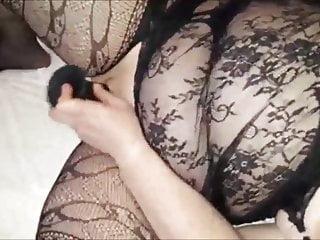 porno fotka - Amateur;Sex Toy;Fingering;Mature;HD Videos;Dildo;Fishnet;Dildos;Girl Masturbating;Mature Sluts;Masturbating;Mature Dildo;Slut Pussy;Dildo Sluts;Mature Masturbates;Home Dildo;Mature Fishnet