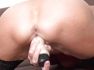 porno fotka - Amateur;Sex Toy;Mature;MILF;Old & Young;British;HD Videos;Big Tits;Big Ass;Fucking;Deepthroat;Girl Masturbating;Grandma;Old;Grandma Fucking;Skinny Fuck;Old Fuck;Deepthroat Fuck;Granny Loves Sex;Asmr