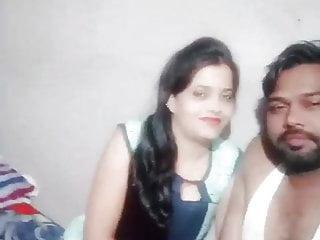 porno fotka - Fingering;Facial;Indian;Softcore;Cum Swallowing;Fisting;Futanari;Desi;Watching;Desi Girls;Girls Watching;Whipping;Pissing;Girl;Bhabhi;Indian Bhabhi;Hindi;Indian Hindi;Hindi Bhabhi