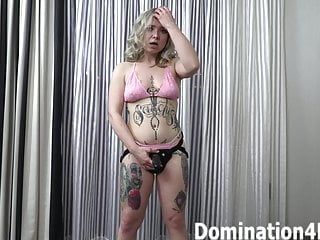 porno fotka - BDSM;Femdom;Cuckold;Strapon;HD Videos;Ballbusting;JOI;Training;Slut;Strapons;Bitch;Humiliation;Toying;Mistress Strapon;Strapon Training;Mistress Training;Domination 4K