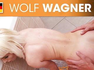 porno fotka - Amateur;Anal;Babe;Blowjob;Teen (18+);POV;German;HD Videos;Outdoor;Ass Fucking;Real;European;Butt Fuck;Deutsche;Pick up Sex;German Anal;Fuck Date;POV Anal Sex;Deutsch;Slovakian Teen (18+);WolfWagner