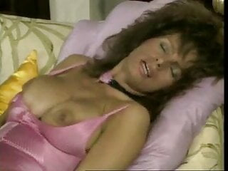 porno fotka - Fingering;Masturbation;Pornstar;Vintage;Orgasm;Big Natural Tits;Female Masturbation;Classic;Pussy;Retro;Females;Masturbating;Female;Vintage Masturbation;Vintage Female;Classic Masturbation;Retro Masturbation