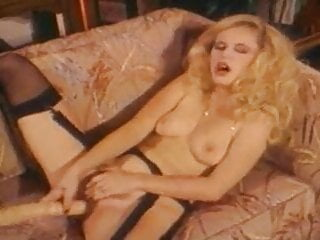 porno fotka - Blonde;Fingering;Masturbation;Pornstar;Vintage;Orgasm;Big Natural Tits;Female Masturbation;Classic;Pussy;Retro;Females;Masturbating;Female;Vintage Masturbation;Vintage Female;Classic Masturbation;Retro Masturbation