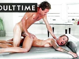 porno fotka - Babe;Blonde;MILF;Massage;HD Videos;Piercing;Stepmom;Helping;Rides Dick;Good Massage;Ride;Nuru;Massage Nuru;Gel;Stepmom Help;Nuru Gel;Adult Time