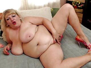 porno fotka - Webcam;BBW;Russian;HD Videos;Big Natural Tits;PAWG;Girl Masturbating;Pussy;Pussies;European;Russians;Craves;Russian Moms;Big Moms;Big Mommy;Russian Mother;Big Mother;Mom;Huge Mom;Crave;Bonga Cam;Cam 4;CamSoda;Livejasmin