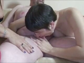 porno fotka - Blowjob;Big Boobs;Interracial;MILF;Gangbang;German;Small Tits;Doggy Style;Cum in Mouth;Wife Lovers;Homemade Sex;Big Cock;Cheating Wife;German Pussy;German Sex;German MILF;Homemade Sex Tape;Frauen;German Dungeon;HD Videos