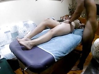 porno fotka - Fingering;Mature;Handjob;Indian;Massage;Big Natural Tits;Titty Fucking;Desi;Big Cock;Indian Massage;Home Massage;Indian Desi;Indian Homemade;Desi Homemade;Desi Massage;Homemade;Homemade Massage;Friend Massage;Indian Desi Homemade