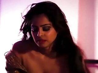 porno fotka - BBW;Hardcore;Mature;Handjob;Creampie;Indian;Doggy Style;Big Tits;Indian Sex;Indians;Desi;Desi Sex;Indian Pussy;Desi Fuck;Indian Homemade;Homemade;Bhabhi;Desi Bhabhi;Indian Bhabhi